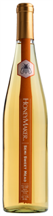Honeymaker Mead Semi Sweet 750ml